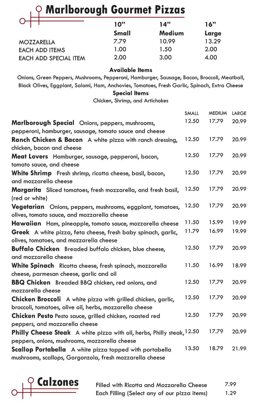190362_take-out_5-5x10-5_menu-1