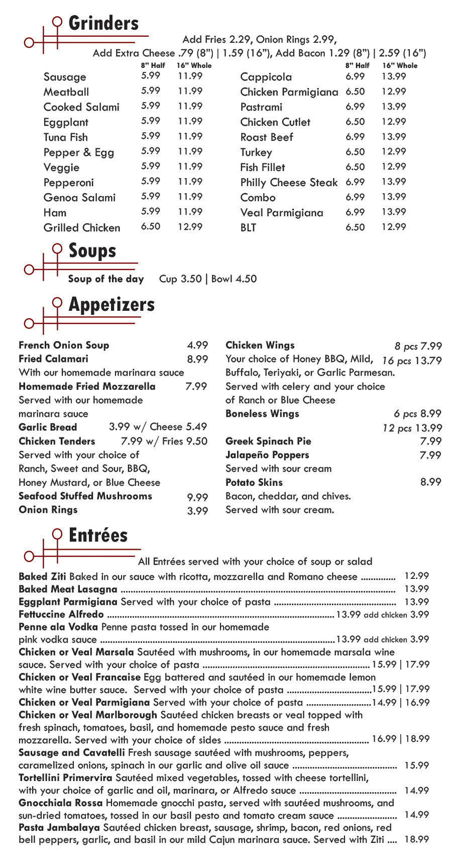 190362_take-out_5-5x10-5_menu-2