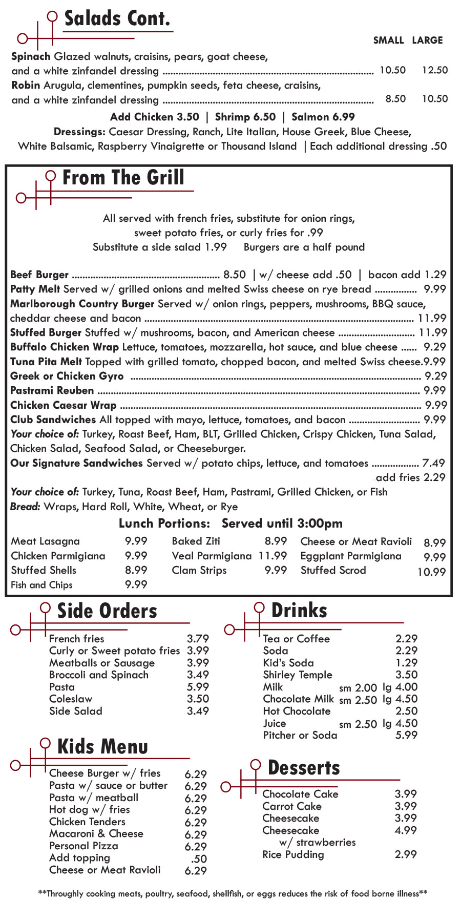 190362_take-out_5-5x10-5_menu-4